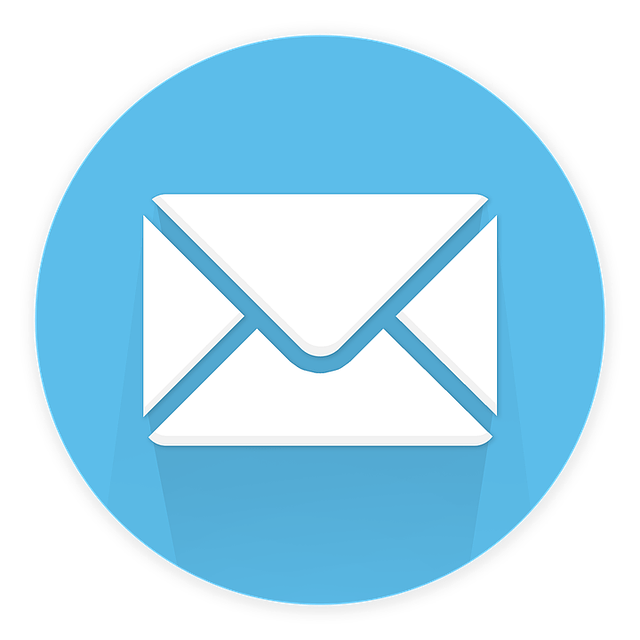 New NJRO E-mail Addresses