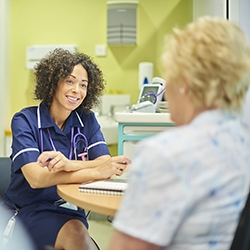 New NIHR toolkit launched to support delivery of health services research