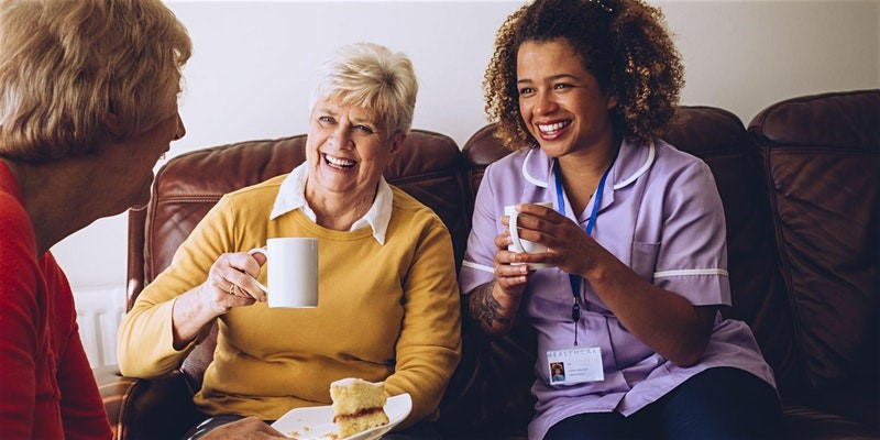 Clinical Ageing Research Unit (CARU) Open Day – 20th May